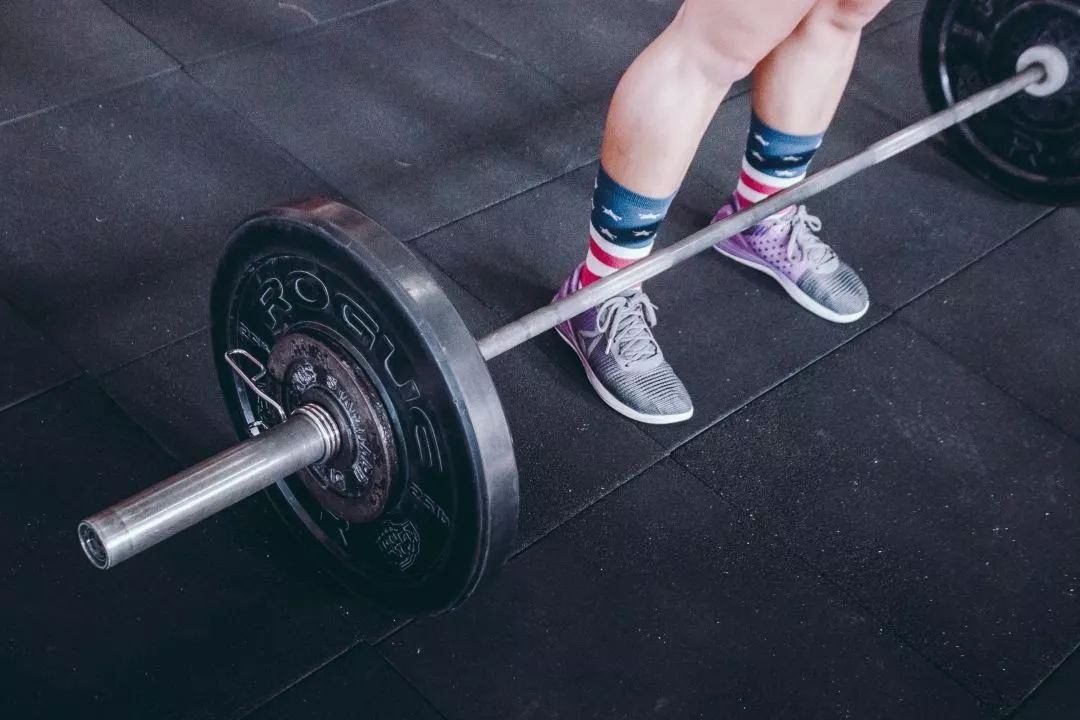不剧烈运动的减肥方法图片