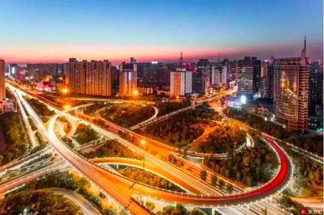 2019年西安市经济总量_西安市经济技术开发区