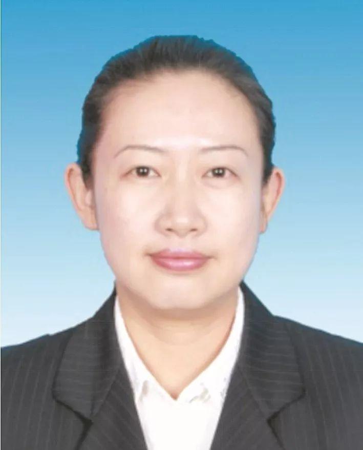 http://www.kmshsm.com/youxiyule/29151.html