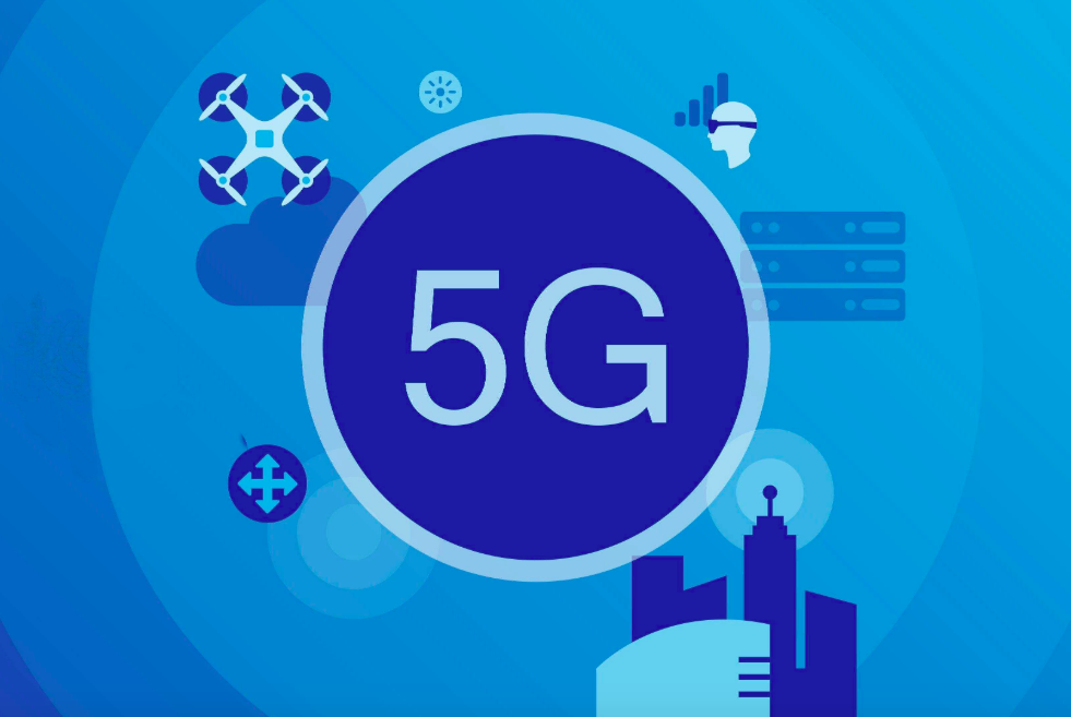 5G套餐正式公布!中国联通如何应对井喷5G咨询?百度知道成新入口