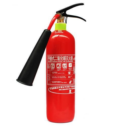 新型灭火器种类-新型灭火器-森安消防器材厂家直销(查看)由泉州市森安消防设备有限公司提供.