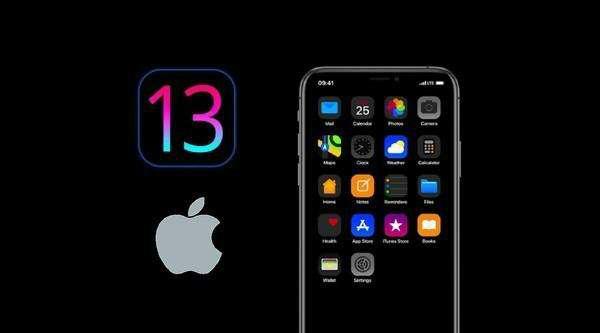 iOS13系统频繁出现问题苹果的焦虑和隐忧