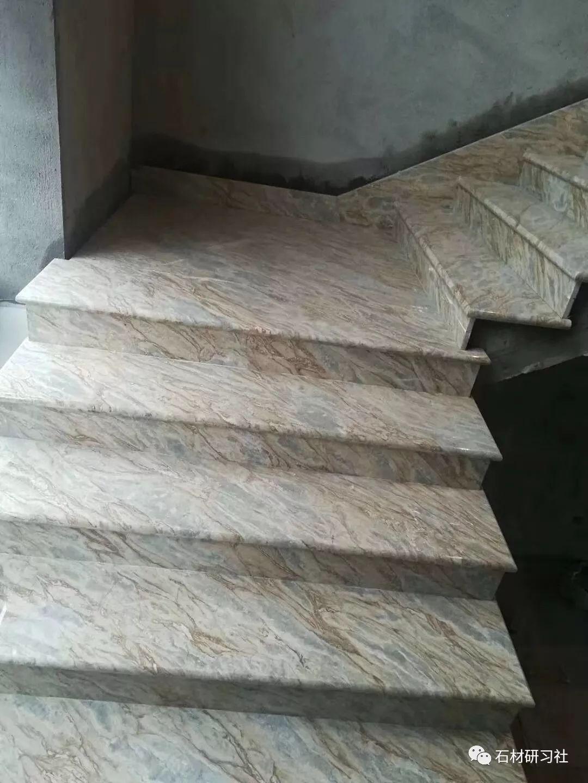 大理石瓷砖抛光步骤是什么?大理石怎样抛光会更耐用呢?