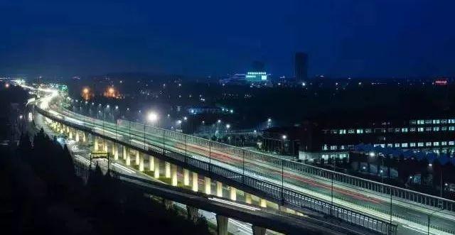 慈溪总人口_慈溪余姚总人口超300万,成为宁波北部的重要副中心