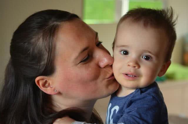 改善宝宝便秘的几个好办法