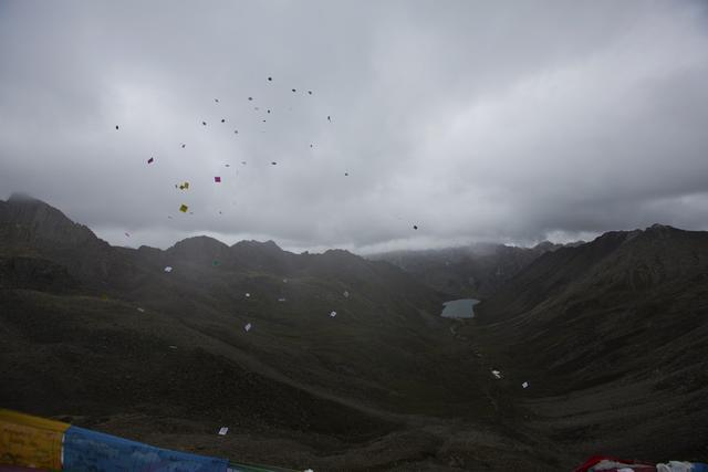西藏这13个地方,想一去再去