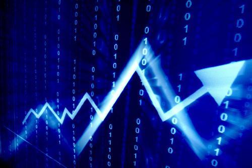 金融行业板块总体上涨1.51%,光大银行领涨