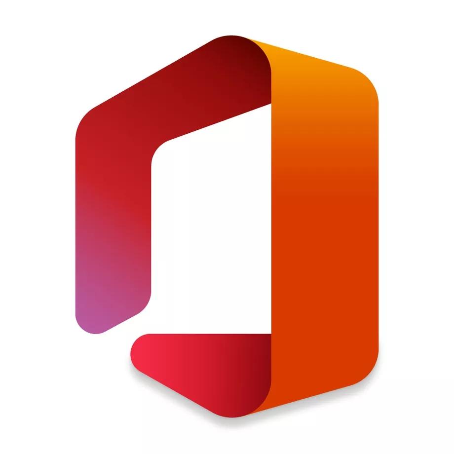 郭美美案将开庭微软全新Office三合一应用在iOS和