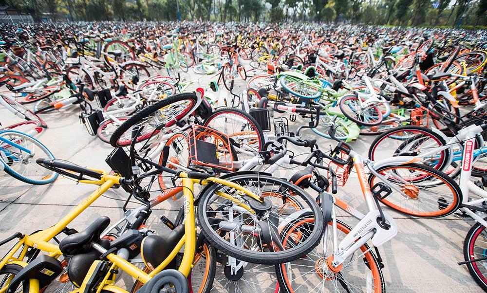 2019年自行车销售排行_2019自行车十大品牌排行榜,自行车哪个牌子好