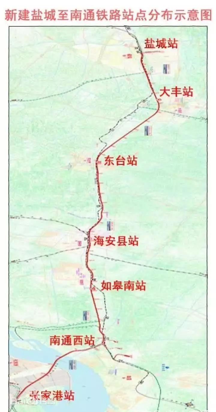 贵定县有多少人口2020_贵定县云雾镇图片