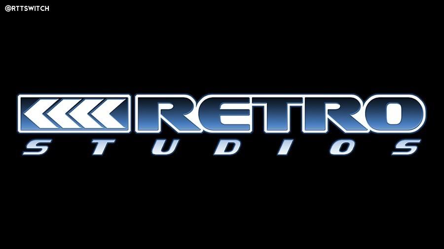 爆Retro工作室开发多年的唱歌RPG已被取消_Studios