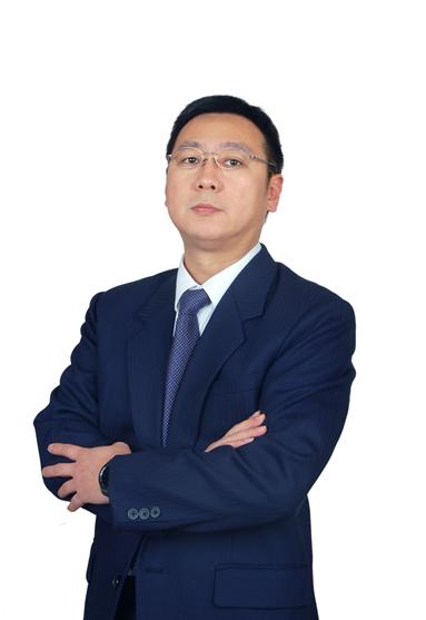 专访航天宏图董秘王军:科创板让企业更有勇气投入科技赛道_遥感