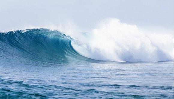 南中国海区域海啸预警中心正式运行,将为9个国家提供海啸监测预警服务