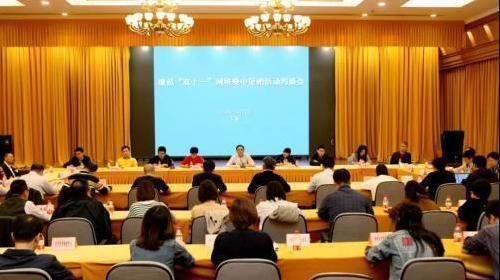 深圳点识科技:32家电商企业被约谈,推动行业新发展