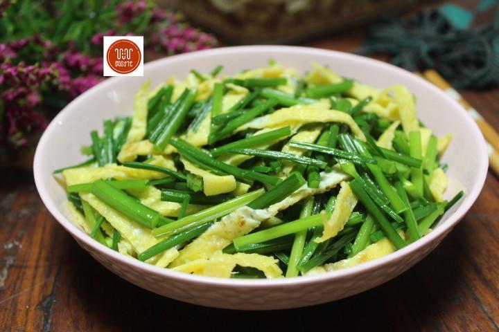 七月不能错过这疏菜,增强食欲,促进消化,再不吃真的可惜了!
