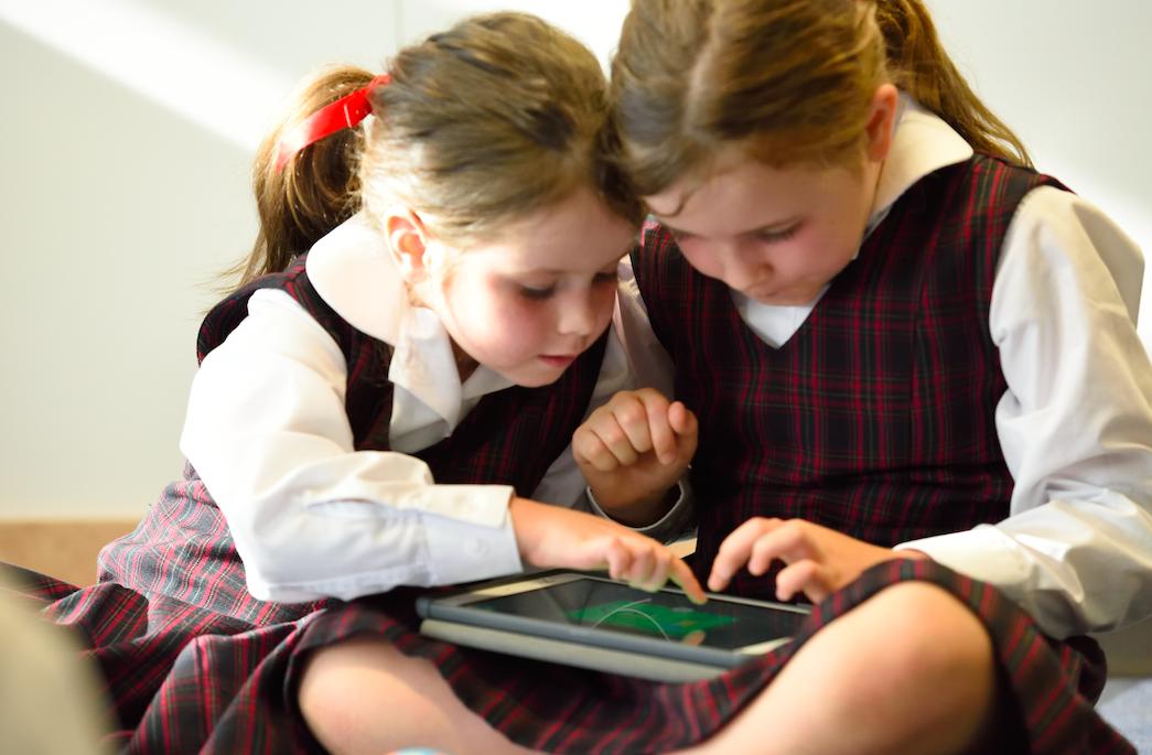 儿童行业内容IP爆发,企业如何借势突破新增长?