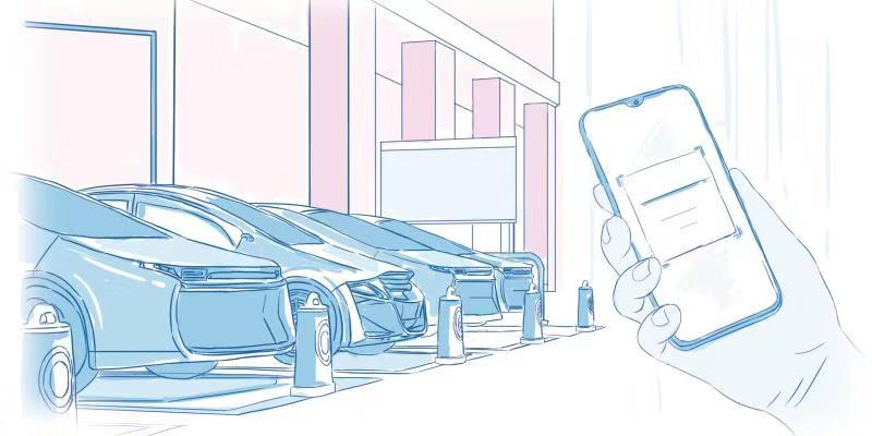 共享化:解决出行和节能双需求的有效途径_汽车