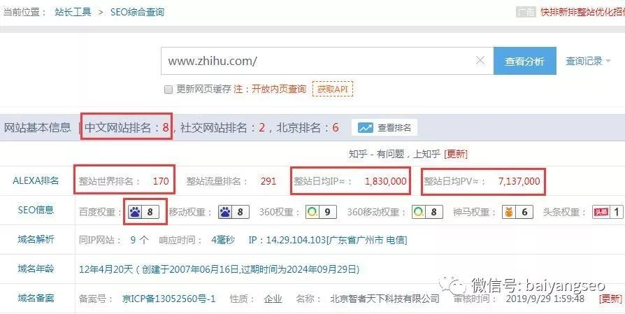浙江11選5群:袁緒能:為什么說做SEO的目的不是為網站帶來流量
