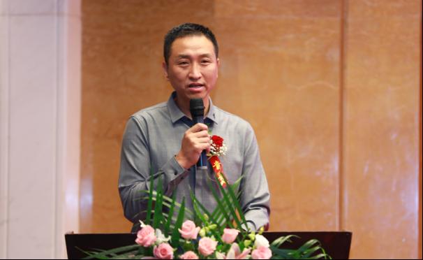 http://www.shangoudaohang.com/haitao/238090.html