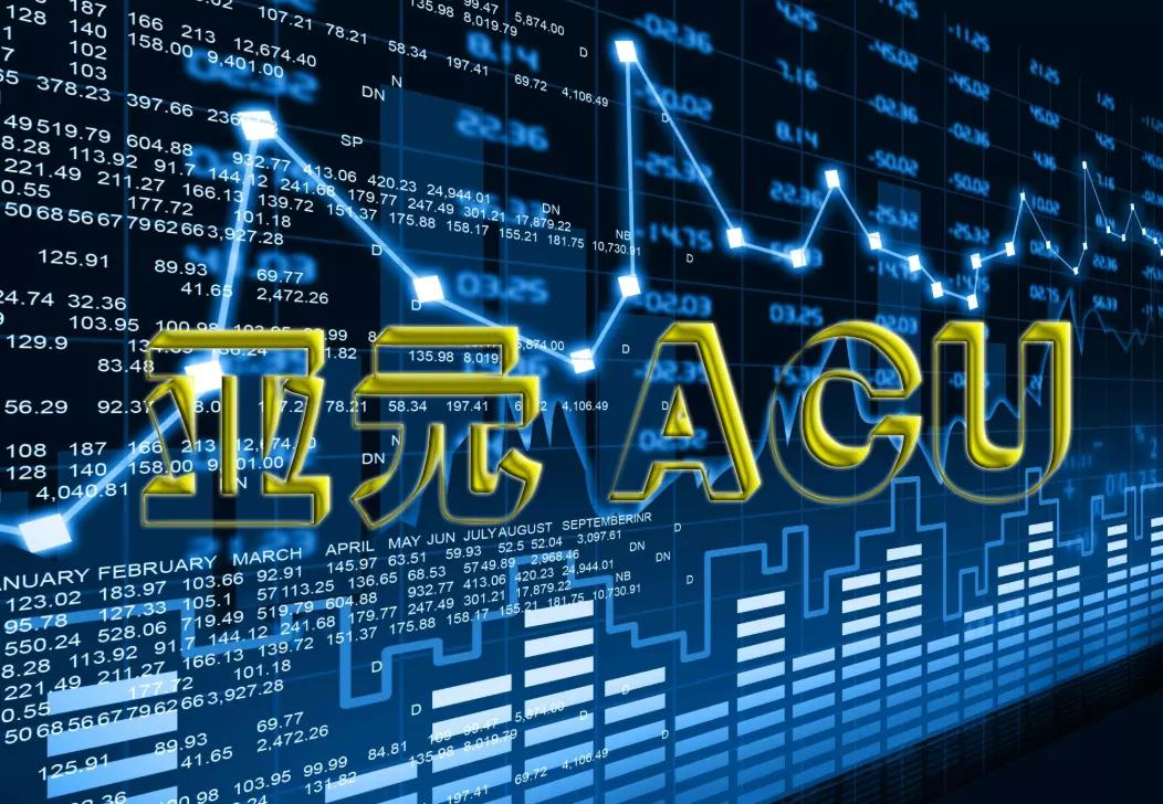 杭州2021年经济总量_2021年杭州地铁图