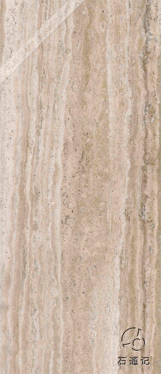 大理石用什么抛光大理石抛光的方法有哪些