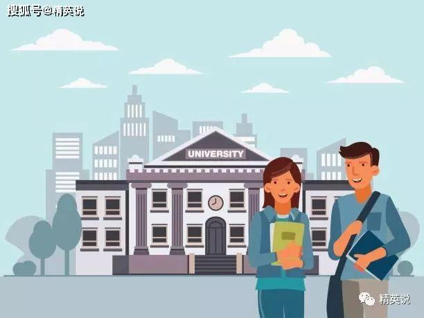 名校,周见,用功读书,章泽天,图片,Jasmine,北大,来源,Google,神童,故事传记,郭磊,...