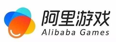 手游发行商全球收入榜单:阿里游戏上升12个排名,位列第五_中国地区