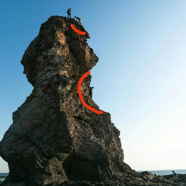 石柱多少人口_唐河石柱山风景区图片