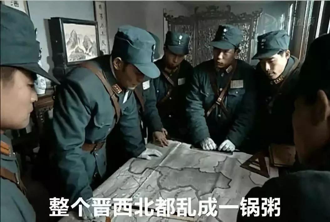 韩国电影改变国家?抱歉,这回不灵了-月宅酱的相册
