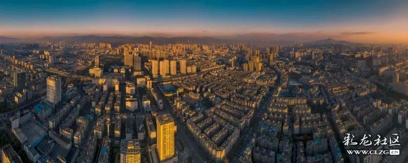 <b>11月昆明主城供地911亩起价79亿草海、西北新城土地入市</b>