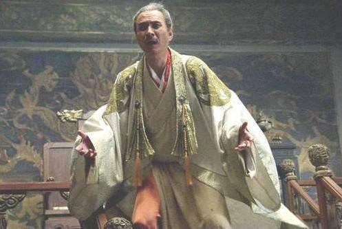 末代皇帝一般难逃一死,为什么袁世凯不杀溥仪?