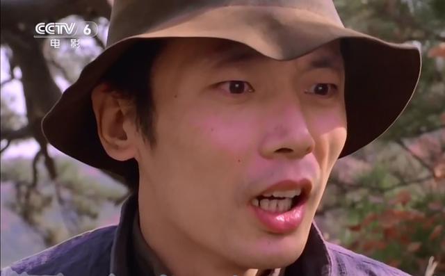 1991年电影 喜剧明星 ,有多少剧情被 喜剧之王 借鉴