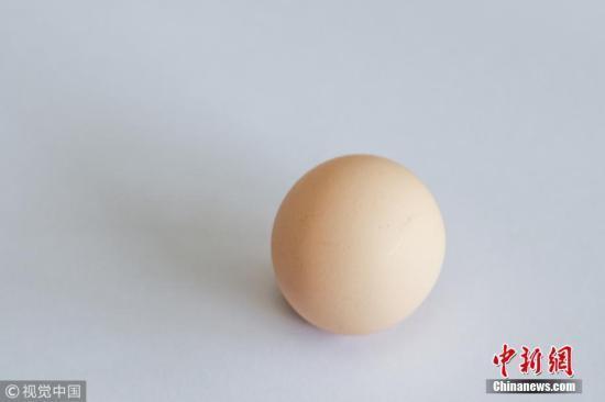 打赌需谨慎!挑战吃50颗鸡蛋 印度男子不幸身亡