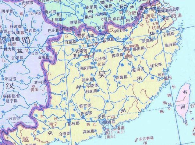 山西孙氏人口_山西人口密度分布图
