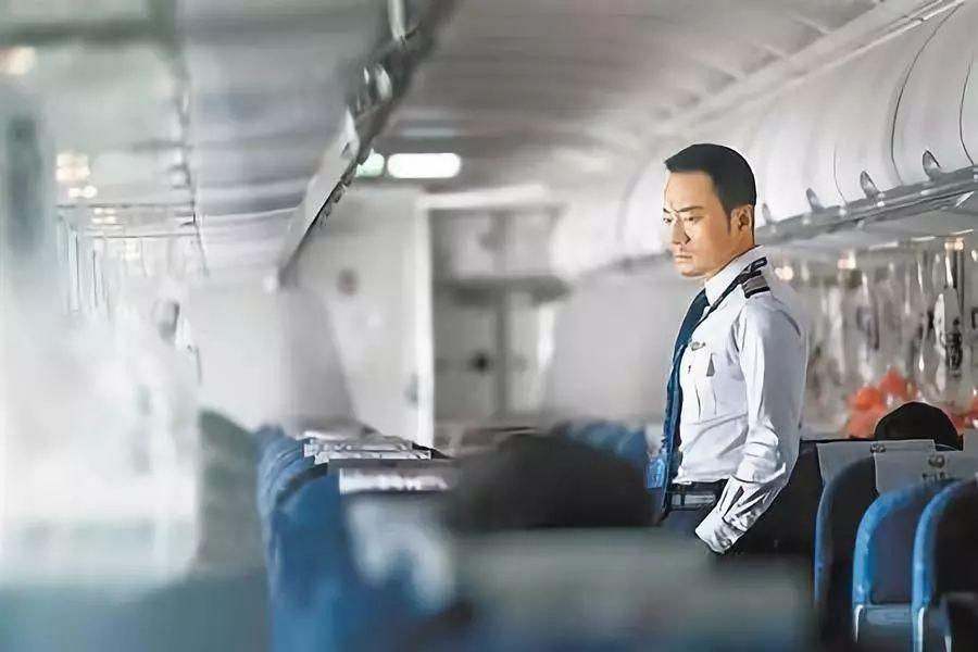 终身停飞!桂林航空机长犯的错误,比我们想象的严重!