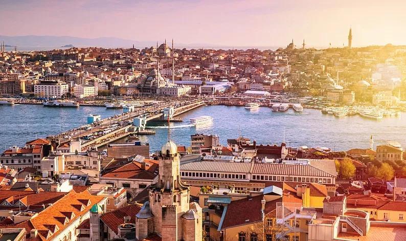2017年土耳其经济总量_08年欧洲杯土耳其图片