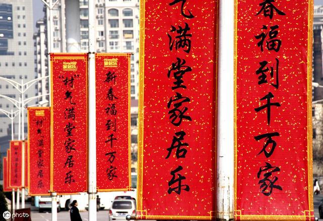 http://www.lzhmzz.com/lanzhoujingji/70786.html
