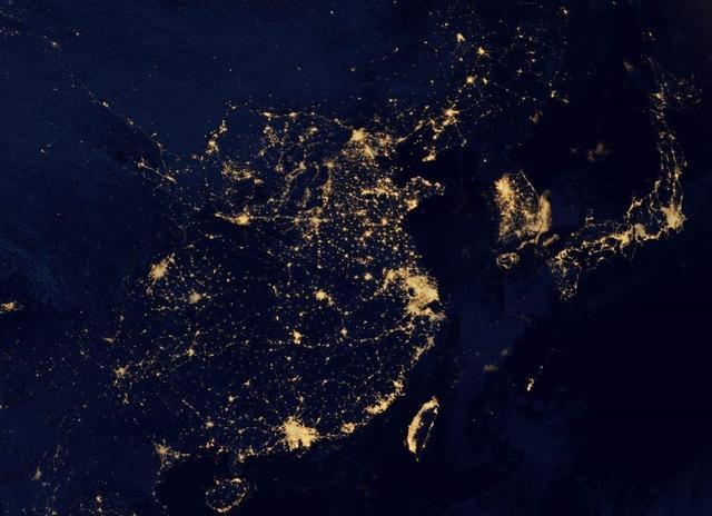 人口最多的省份_山东再一次成为全国人口流失最多的省份