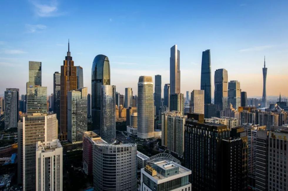 房地产gdp 2020_中国gdp2020年