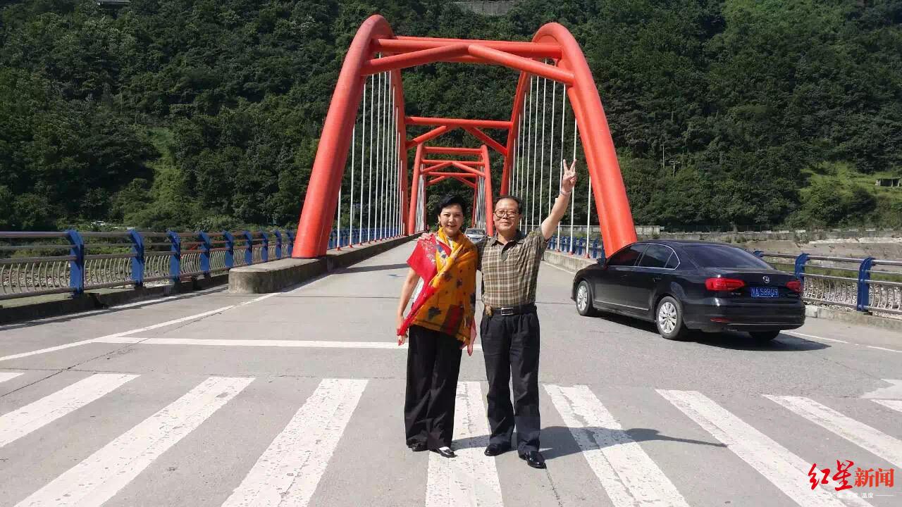 四川两企业家被抓捕羁押56天历时两年将获国家赔偿