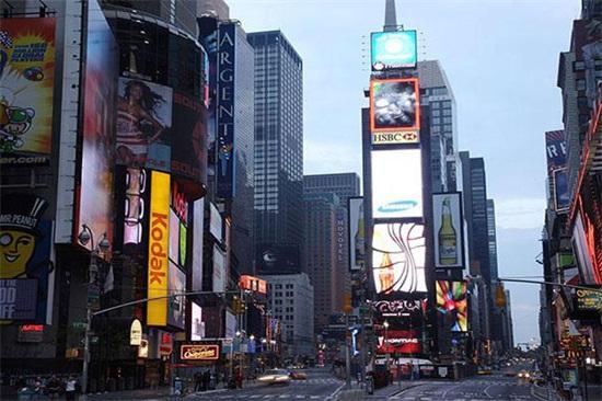 曼哈顿2020gdp_2020年GDP30强城市落定 凭什么是它们
