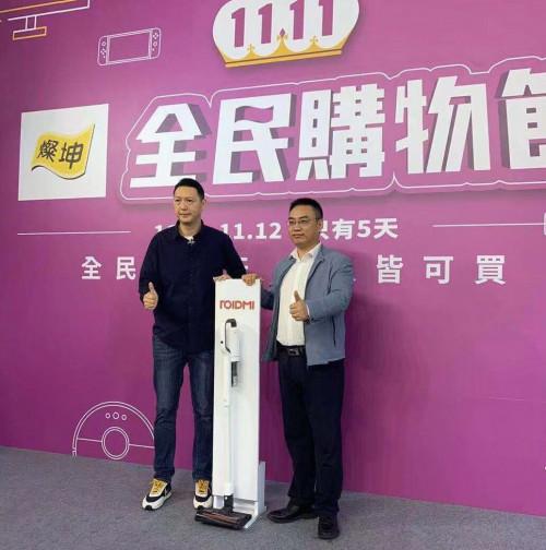 http://www.edaojz.cn/jiaoyuwenhua/321750.html
