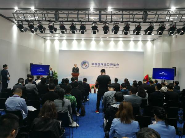 上海成立电子口岸区块链联盟,企业可以借区块链技术做什么?