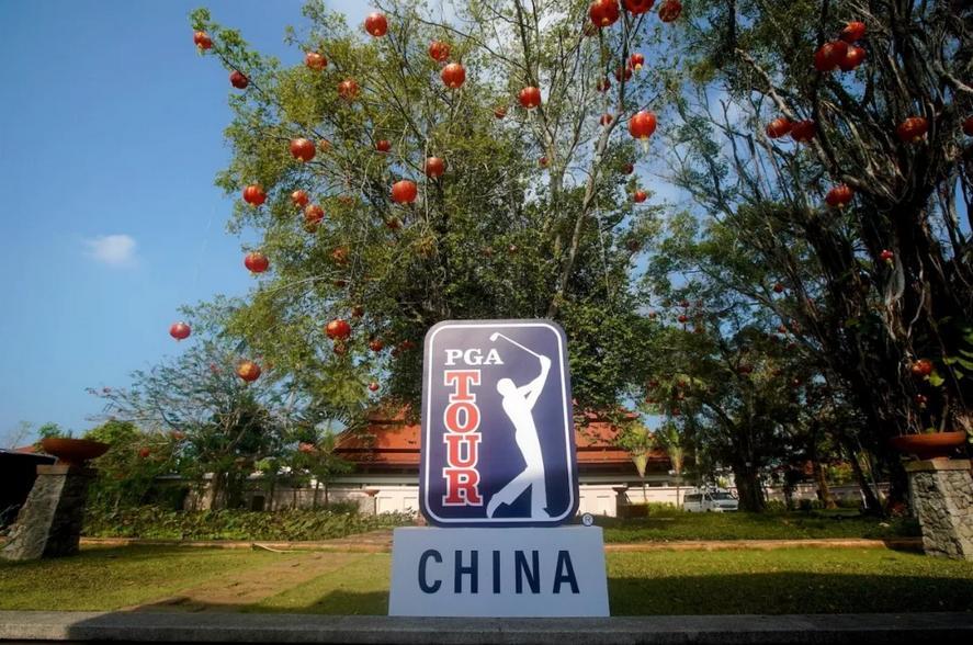 澳门新葡新京美巡系列赛-中国2020年赛