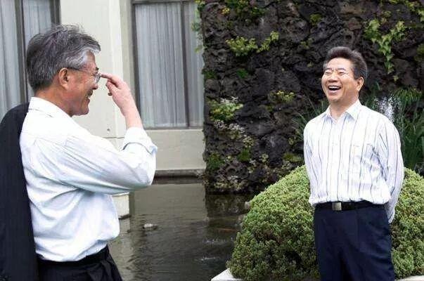 美国国防部长都出席大会上,出现了一本中国幼儿园的书.....