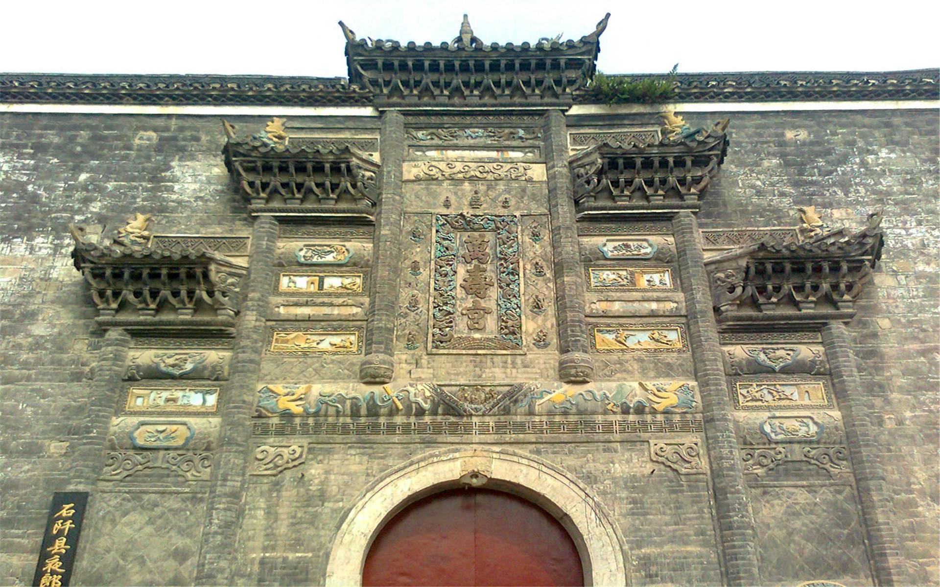 贵州人口_每6人就有1个流动人口:河南贵州四川人口流失居前三