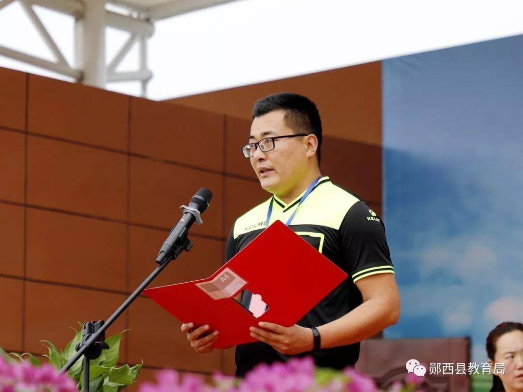 吴龙董事长_董事长办公室图片