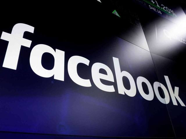 Facebook再曝隐私泄露 刚被重罚50亿美元又犯事