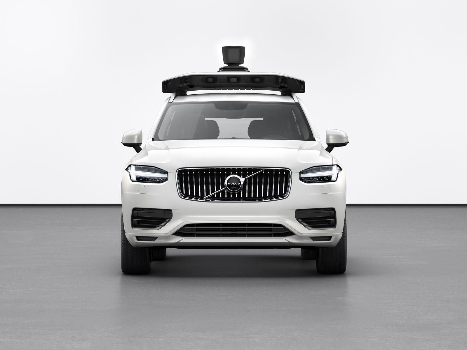 Uber 仍在使用 Waymo 技术,或被迫签署授权协议