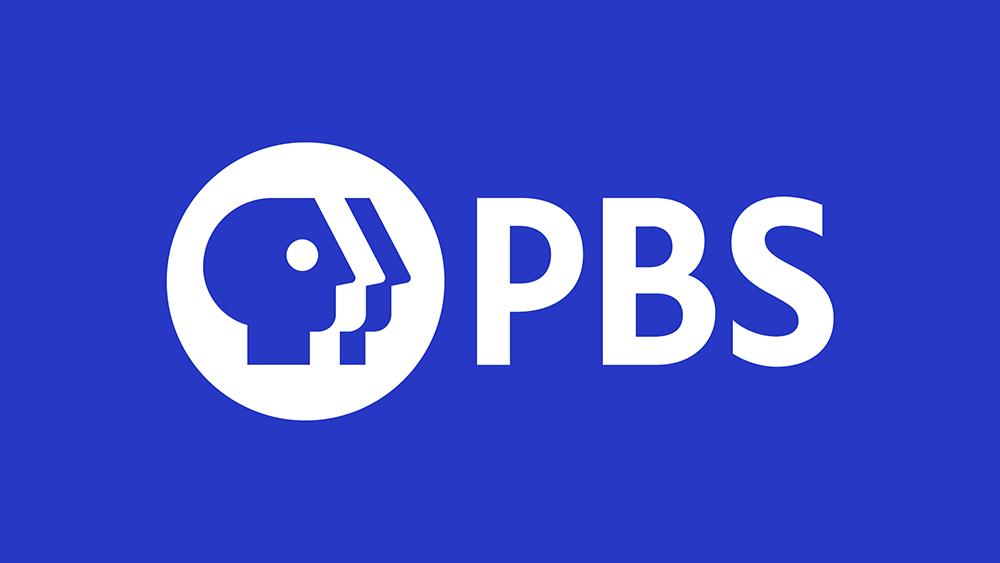 公共电视网品牌形象升级设计